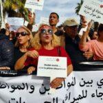 سهيل العلويني: مشروع قانون المساواة قد يؤجل للبرلمان القادم
