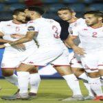 تعادلت مع مالي: تونس تفشل في ثاني اختبار على التوالي