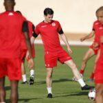 يهم تونس: التعادل يحسم مباراة انغولا وموريتانيا