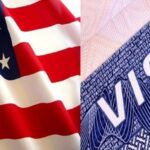 يهمّ التونسيين: إجراء جديد للحصول على تأشيرة الدخول لأمريكا
