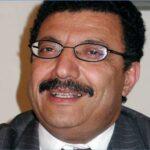 عميد المحامين: الجملي تعهّد بإيحاد حلّ لمشاكل القطاع