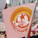 """الطبوبي: """"نرفض تحويل تونس إلى شرطي خلفي للاتحاد الأوروبي"""""""