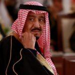 بسبب أزمة مالية : السعودية تقترض 3 مليارات أورو وتُرفّع في أسعار المحروقات