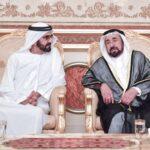 """صنداي تايمز :"""" أسرار قذرة وراء عائلات ملوك الخليج"""""""