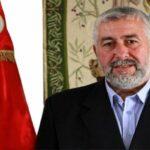 عبد المجيد الزار: لن تكون طرفا في الحكومة