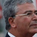 """سبر آراء """"سيغما"""" للرئاسية: القروي في الصدارة والزبيدي يدخل المنافسة"""