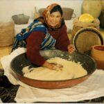 رئيس غرفة المطاحن: كميات القمح الموزعة تكفي لـ3 أشهر فقط