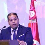 وزير أملاك الدولة : نُواجه صعوبات في إجلاء سكان البنايات الآيلة للسقوط