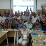 قطاع الصحة في إضراب عام يومي 4 و5 سبتمبر 2019