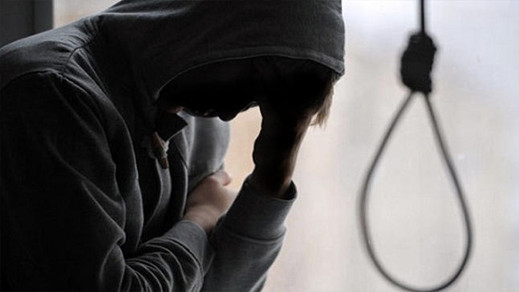 حالات الانتحار خلال السداسي الأول من 2019: ولاية القيروان في الصدارة