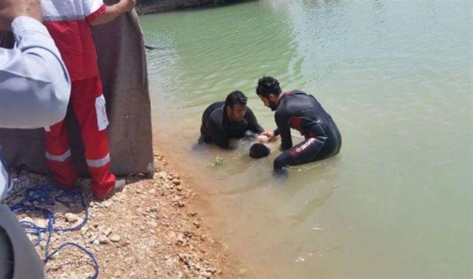 قبل زفافه بشهرين: انتشال جثة شاب من سدّ بوهرتمة