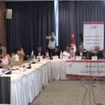 بافون: الهيئة مُكّنت من سلطة كاملة لمُراقبة الانتخابات