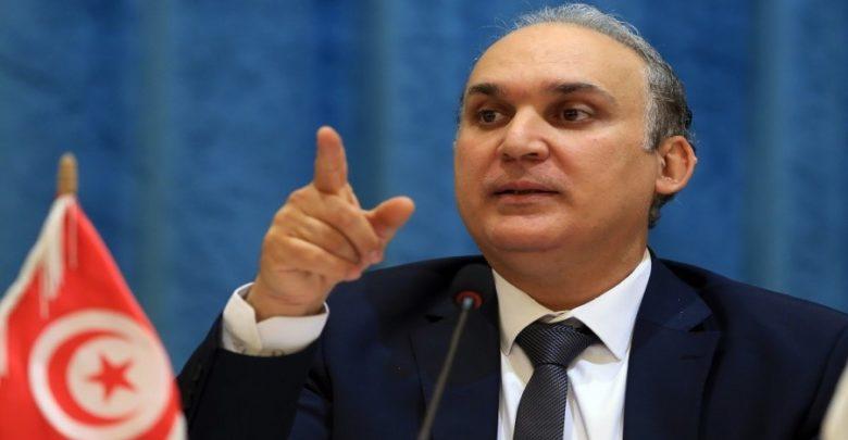 بفون : هيئة الانتخابات ستضع المترشحين تحت الرقابة