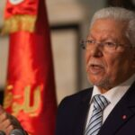 الطيب البكوش: تونس خسرت زعيما في فترة حساسة