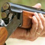 سبيطلة: مقتل طفل بطلق ناري على وجه الخطأ