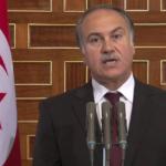 وزير التربية يدعو هيئة الانتخابات لمراعاة قدسية العودة المدرسية