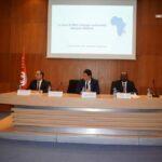 وزير التجارة: تونس لن تُطبّق فورا اتفاقية منطقة التجارة الحرة الافريقية