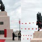 جنازة الرئيس الراحل ستمرّ بشارع الحبيب بورقيبة