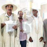 القصرين: الحجيج يحتجّون ويطالبون بتغيير مطار سفرهم إلى البقاع المقدسة