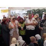 وزير الشؤون الدينية يُعلن عن إجراءات لفائدة 11 ألف حاجّ