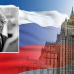 بحضور سفراء أفارقة وعرب: تأبين الرّئيس قائد السبسي في اجتماع كبير بروسيا