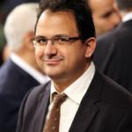 زياد العذاري يدخل سباق الانتخابات في الربع ساعة الأخير.. وخلاف على دائرة تونس 2