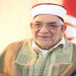 مورو: الزبيدي بعيد عن النهضة ولم أقرّر بعد الترشح أم لا للرئاسية
