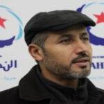 العجمي الوريمي: حكومة الكفاءات أفرغت الانتخابات من مضمونها