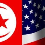 وزير خارجية أمريكا: شاركنا في جنازة رئيس تونس الراحل بوفد رفيع المستوى