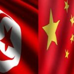 سفارة الصين بتونس تنكّس العلم طيلة أيّام الحداد
