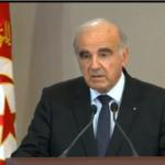 رئيس مالطا :منطقة المتوسط خسرت رجلا وسياسيا متميّزا