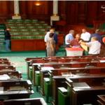 البرلمان يفشل مُجددا في انتخاب أعضاء هيئة مكافحة الفساد