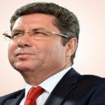 رئيس اللجنة الأولمبية: الجامعات تعاني.. ووزارة الرياضة تجاهلت مراسلاتنا