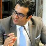 """نائب عن النداء: النهضة رفضت تشكيل لجنة للتحقيق في أحداث """"الخميس الأسود"""""""
