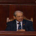تغيّب عنها 192 نائبا: رفع جلسة انتخاب هيئة مكافحة الفساد