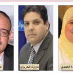 الانتخابات التشريعية 2019: نواب قد يصبح لهم 15 سنة حضور في البرلمان !