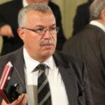 """نور الدين البحيري يردّ على ريم محجوب: """"كفاكم كذبا"""""""