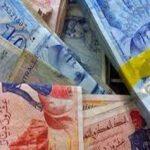 تقديم موعد صرف جرايات القطاع الخاص