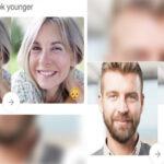 """خبراء يُحذّرون من تطبيقة """"Face App"""""""