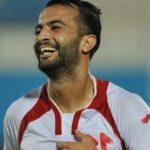 ياسين الخنيسي: نضحك ونحن نقرأ إشاعات حول خلافات بين اللاعبين
