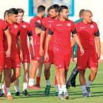 كان 2021: تونس في التصنيف الأوّل