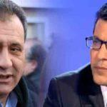 منهم الرحوي ولخضر: رؤساء قائمات حزب الجبهة الجديد