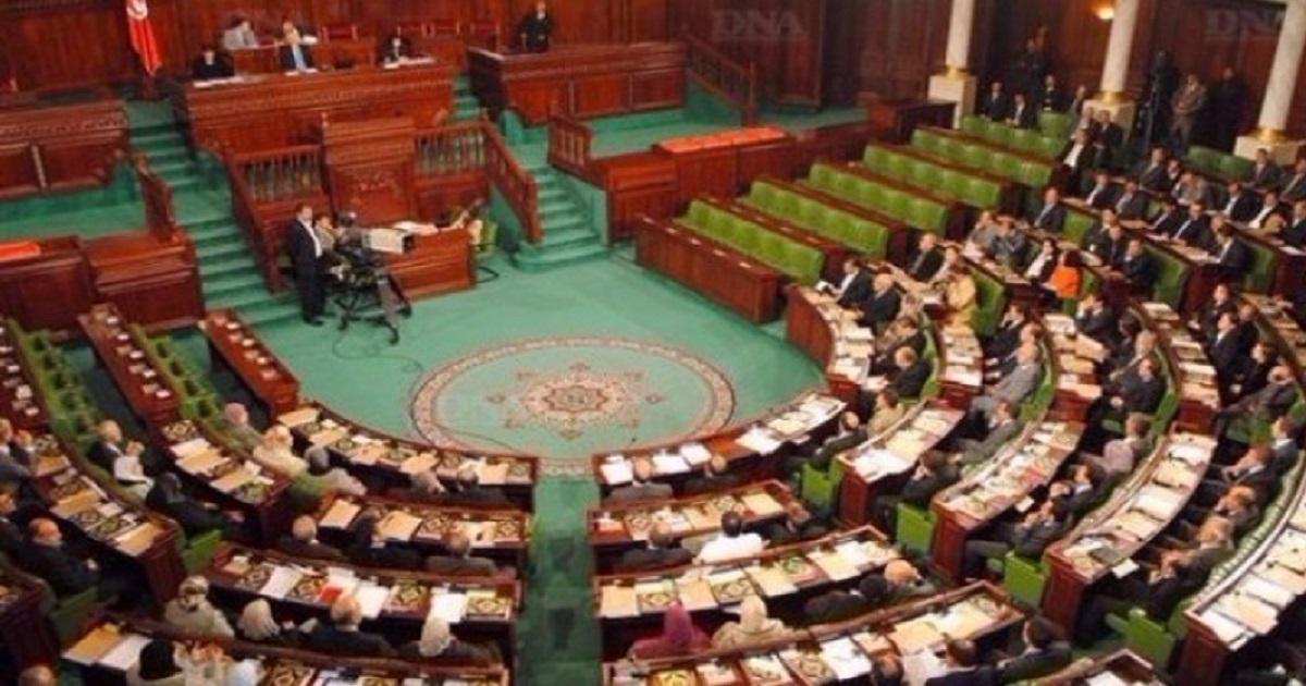 """نواب البرلمان بين الانسحاب والتجديد و""""تثليث"""" الترشح"""