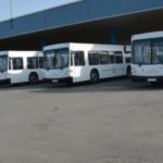 النقابة تُلوّح بالاضراب بسبب تجميد أرصدة شركات نقل