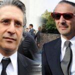 """الأخوان القروي : """"غازي"""" رئيس قائمة في التشريعية و""""نبيل"""" في سباق الرئاسية"""