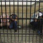 وزارة العدل: تقليص عدد المساجين بسجون القيروان الى النصف
