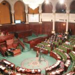 البرلمان وجهة المترشحين: النواب والتزكيات .. مُفاهمات وصفقات ومطامح وأشياء أخرى
