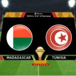 التشكيلة المُحتملة للمُنتخب الوطني في مواجهة مدغشقر