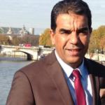 محمد الهادي الجويني: وزارة الثقافة أوقفت كلّ العروض إلى حين إعلان الحداد