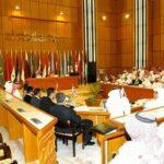 دعوة عربية لتطوير اجراءات التحقق من المسافرين